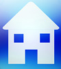 immobilier neuf priv�